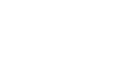 Current Location